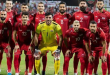 La sélection syrienne de football avance trois places au classement de FIFA