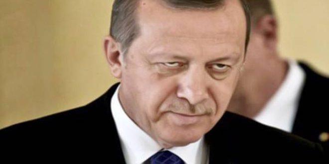تقرير: إعلام أردوغان بث رسائل كراهية طال معظمها السوريين والأرمن
